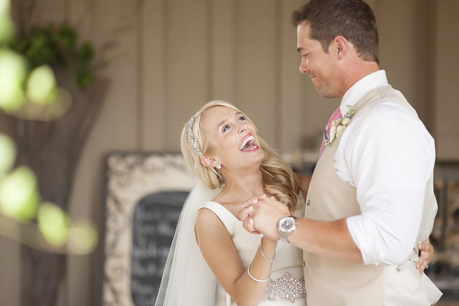 Mandy_Owens_Photography-061815-first-dance.jpg