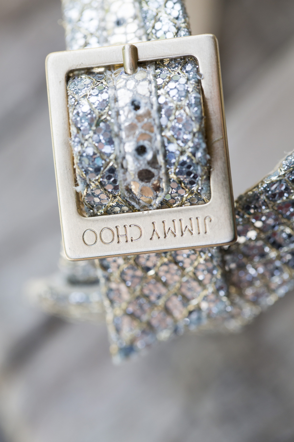 Mandy_Owens_Photography-061815-jimmy-choo-belt.jpg