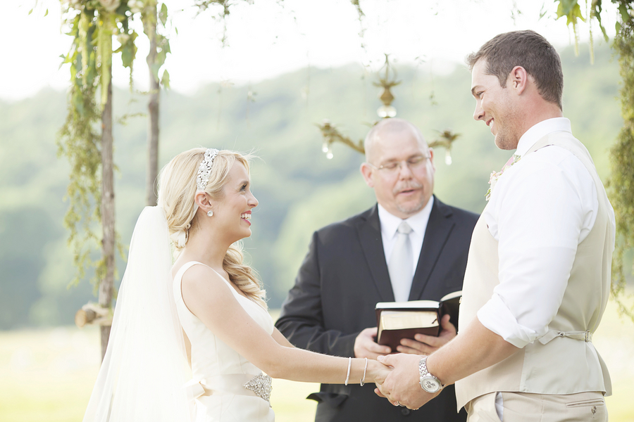 Mandy_Owens_Photography-061815-vows.jpg