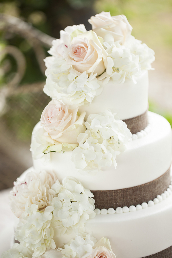 Mandy_Owens_Photography-061815-wedding-cake.jpg