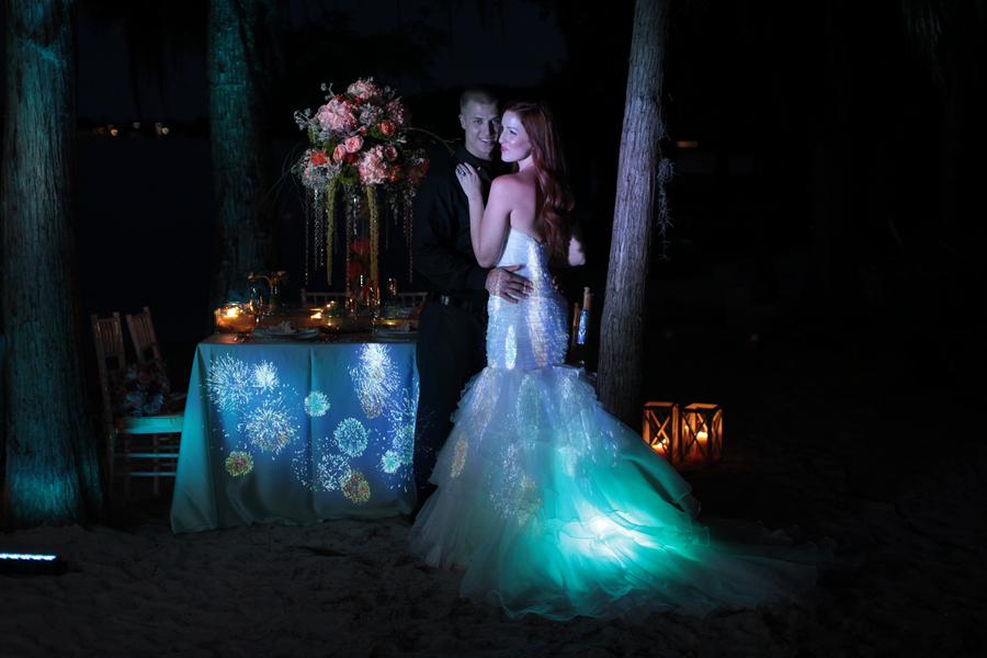 little-mermaid-wedding-inspiration-073115-night-dance.jpg