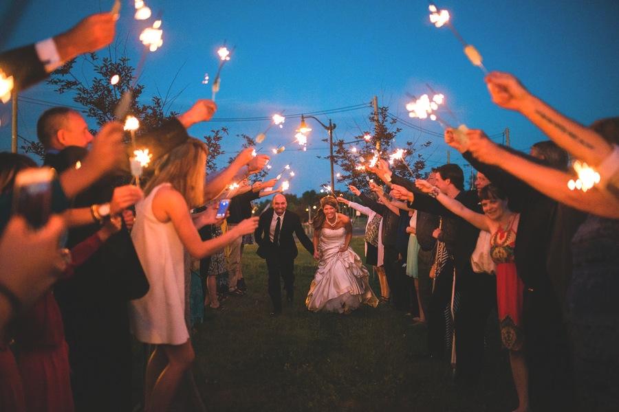 Loree-Photography-081415-bride-groom-exit.jpg