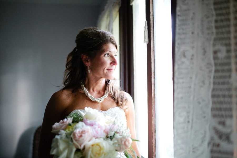 Loree-Photography-081415-bride-ready.jpg