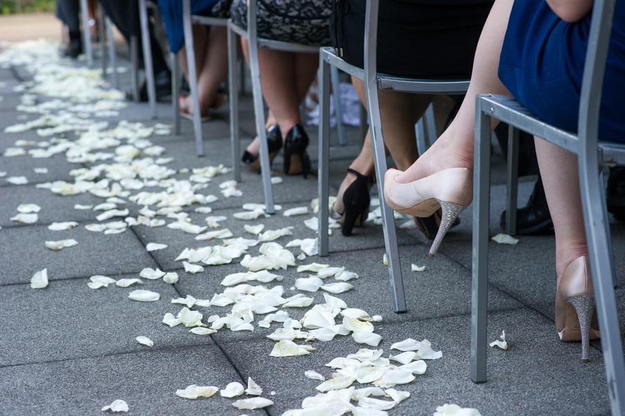 Candice-C-Cusic-Photography-091815-aisle.jpg