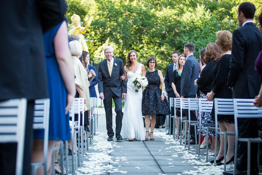 Candice-C-Cusic-Photography-091815-bride-parents.jpg