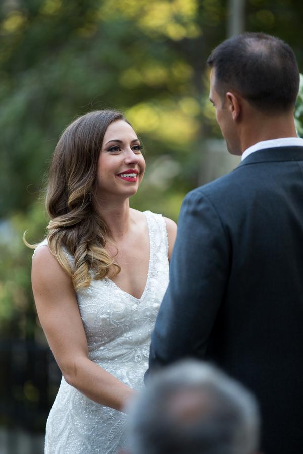 Candice-C-Cusic-Photography-091815-bride-vows.jpg