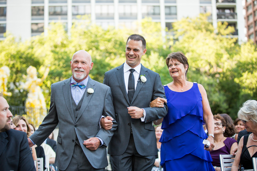 Candice-C-Cusic-Photography-091815-groom-parents.jpg