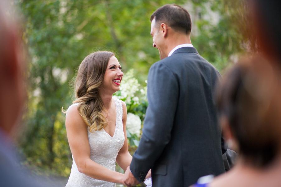 Candice-C-Cusic-Photography-091815-happy-bride.jpg