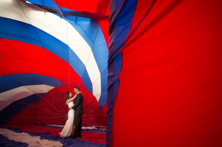 Candice-C-Cusic-Photography-091815-hot-air-balloon-1.jpg