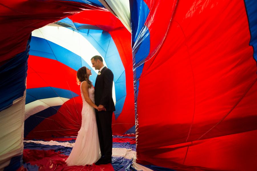 Candice-C-Cusic-Photography-091815-hot-air-balloon-2.jpg
