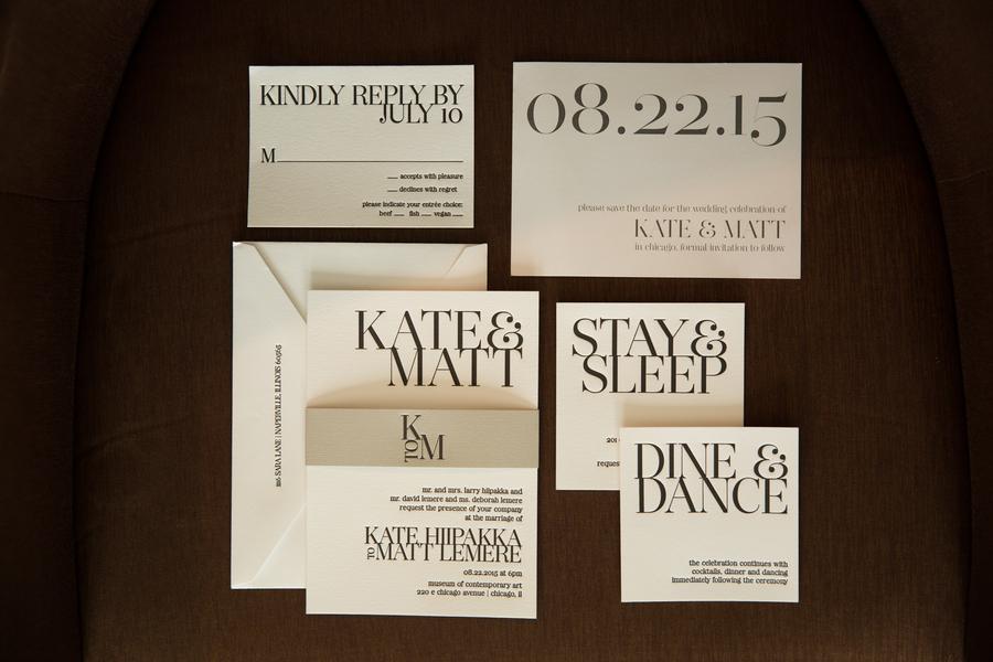 Candice-C-Cusic-Photography-091815-invitations.jpg