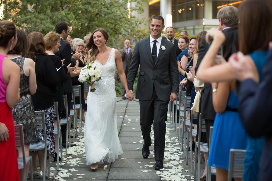 Candice-C-Cusic-Photography-091815-married.jpg