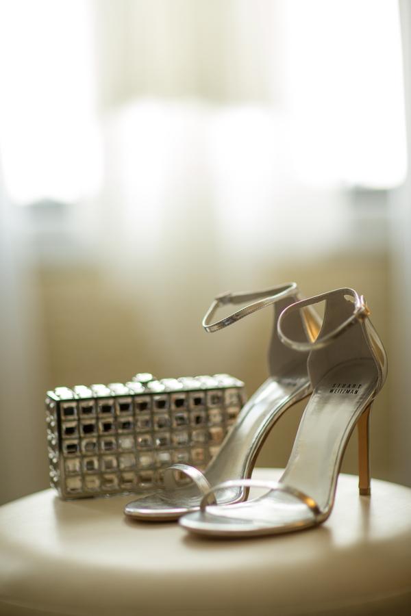 Candice-C-Cusic-Photography-091815-shoes.jpg