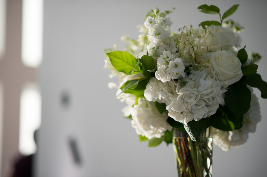 Candice-C-Cusic-Photography-091815-tall-centerpiece.jpg