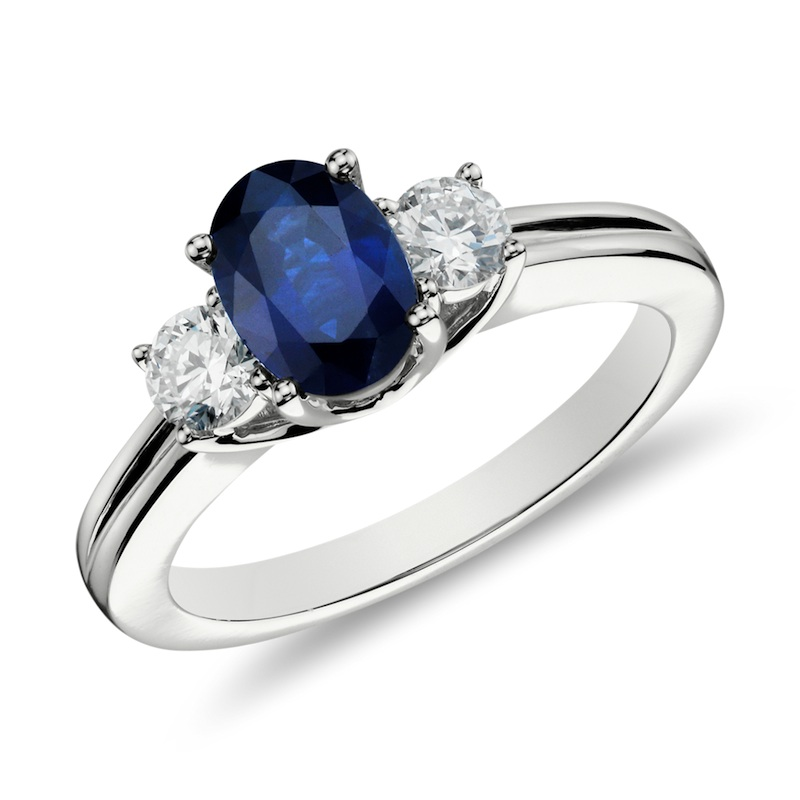 blue-nile-something-blue-engagement-ring.jpg
