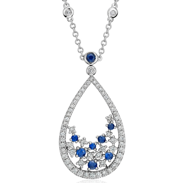 blue-nile-something-blue-necklace.jpg
