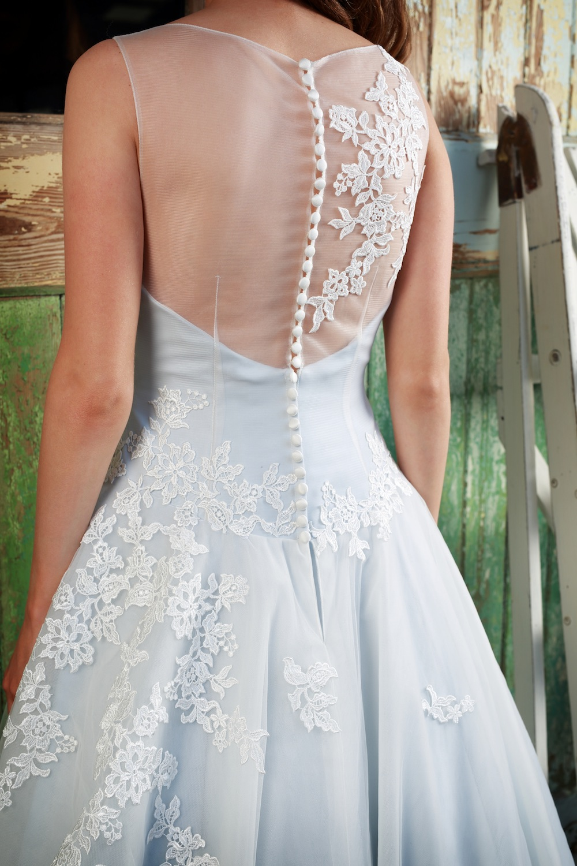 Amanda-Wyatt-Ailsa-blue-back-detail.jpg