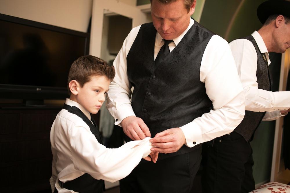new-years-eve-wedding-12312015-father-son-ready.jpg