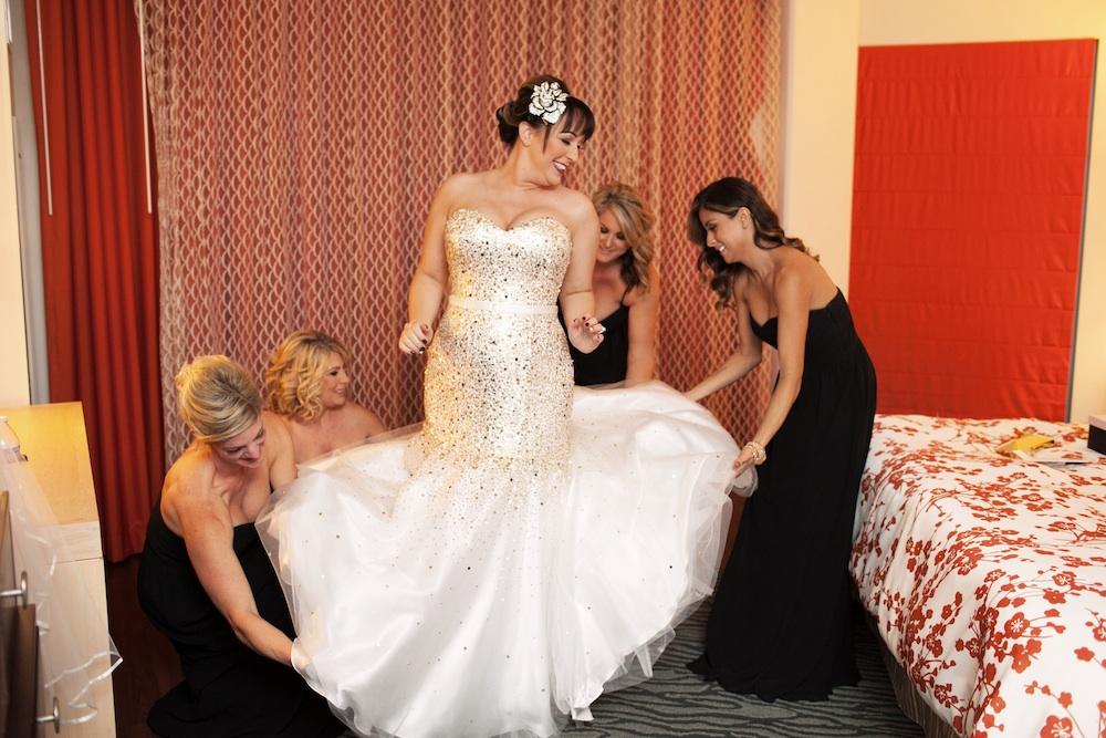 new-years-eve-wedding-12312015-dress-ready.jpg