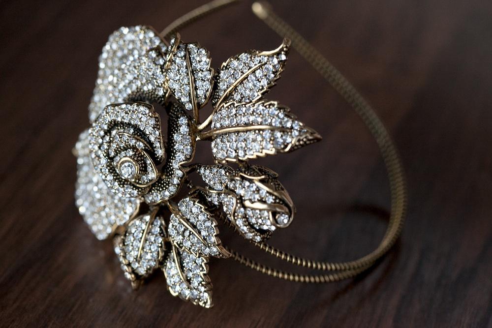 new-years-eve-wedding-12312015-headband.jpg