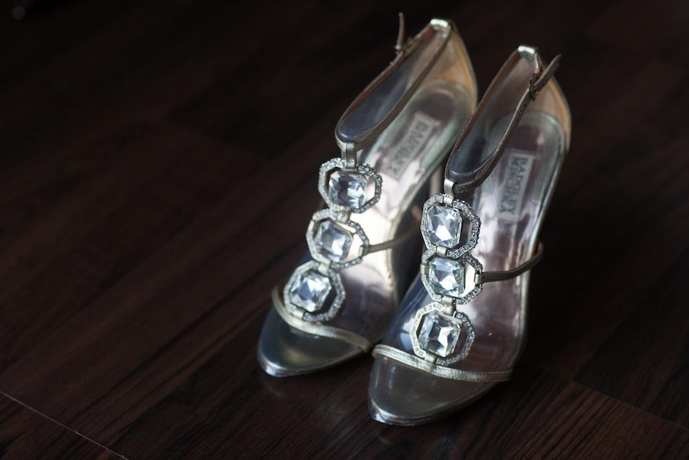 new-years-eve-wedding-12312015-shoes.jpg