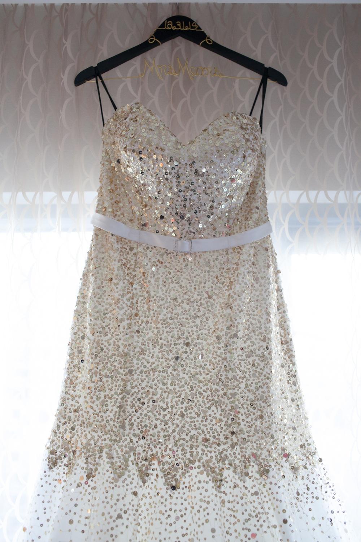 new-years-eve-wedding-12312015-dress.jpg