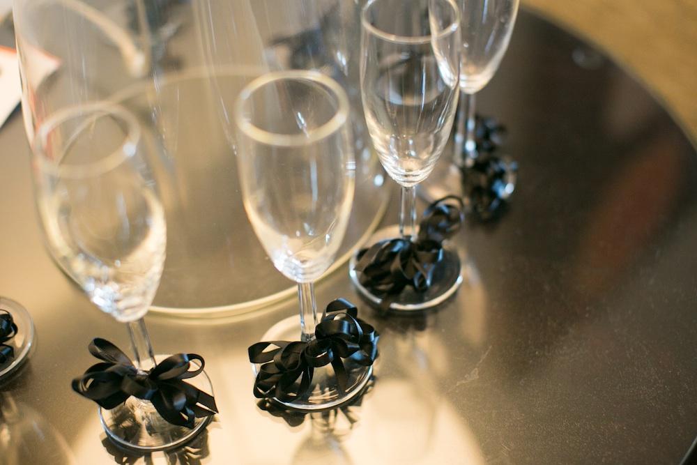 new-years-eve-wedding-12312015-drink-glasses.jpg