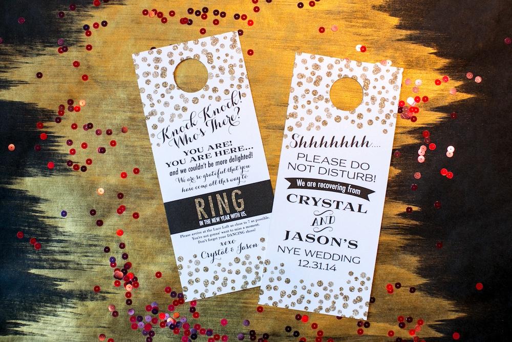 new-years-eve-wedding-12312015-door-signs.jpg