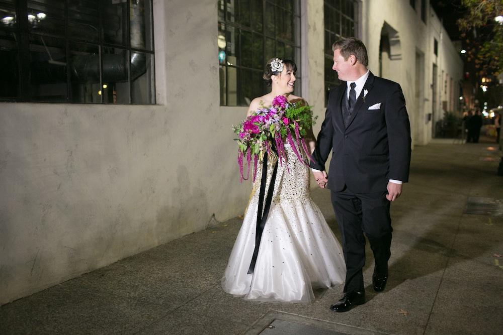 new-years-eve-12312015-couple-1.jpg