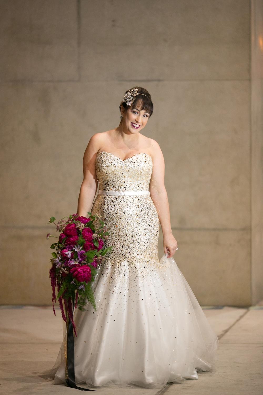 new-years-eve-12312015-bride-2.jpg