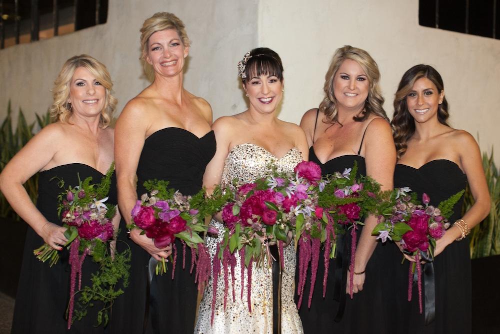 new-years-eve-12312015-bridesmaids.jpg