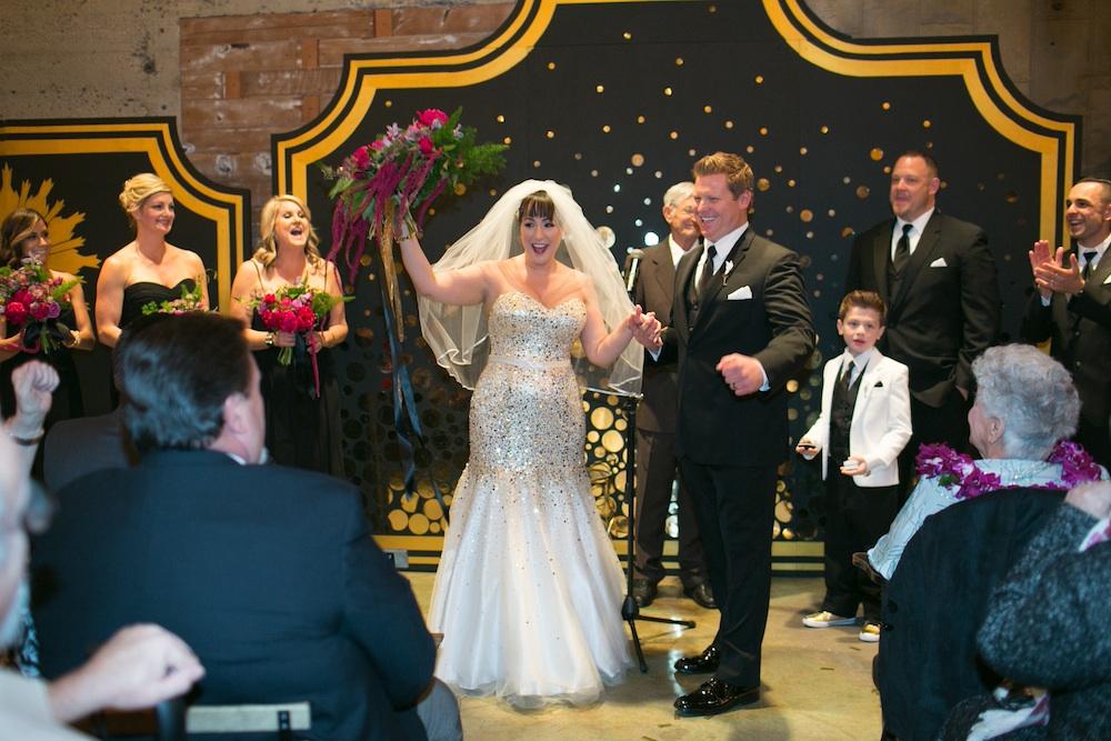 new-years-eve-12312015-married.jpg