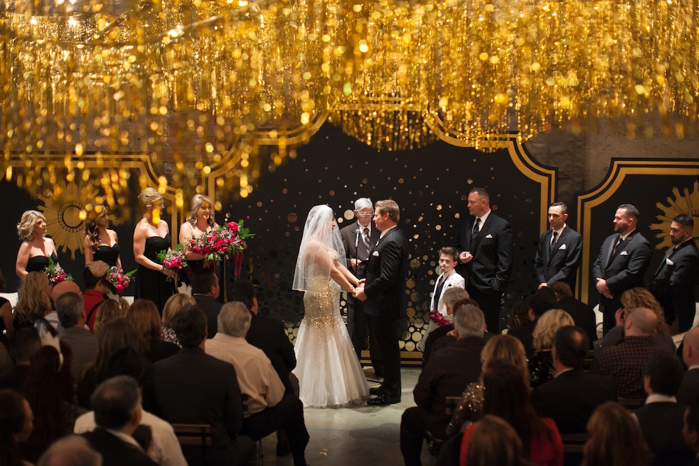 new-years-eve-12312015-vows-2.jpg