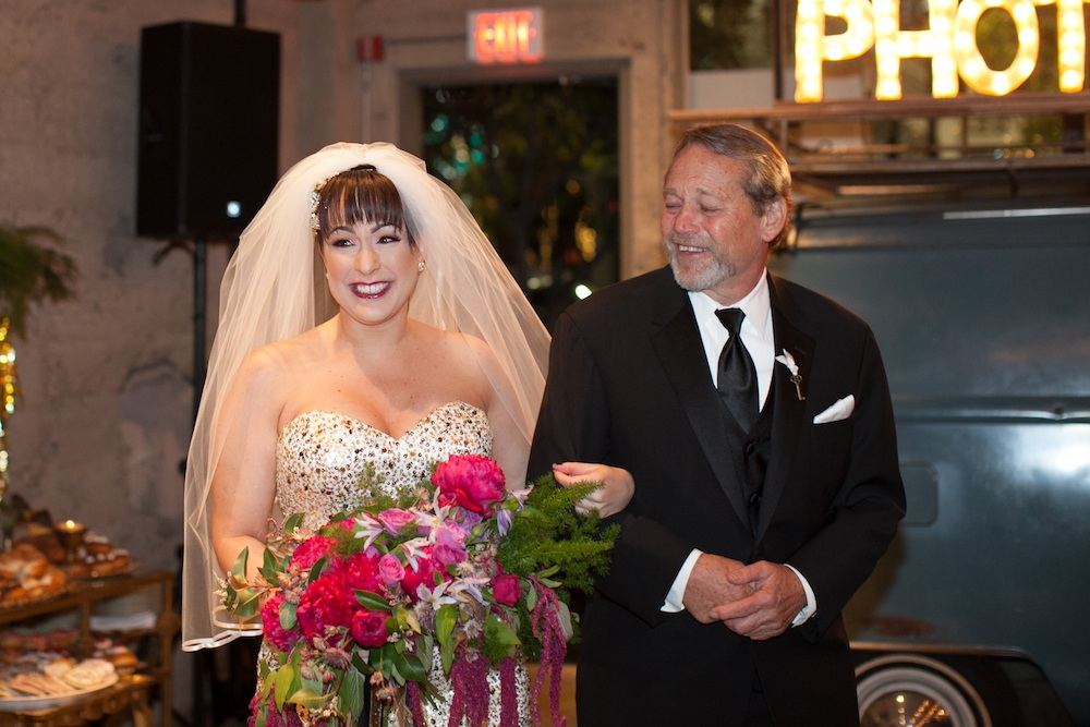 new-years-eve-12312015-father-bride.jpg