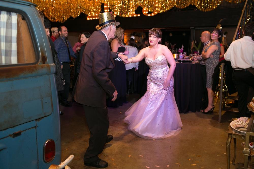 new-years-eve-12312015-fun-dance.jpg