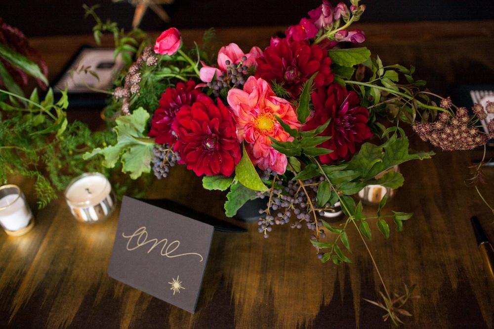 new-years-eve-12312015-reception-flowers.jpg