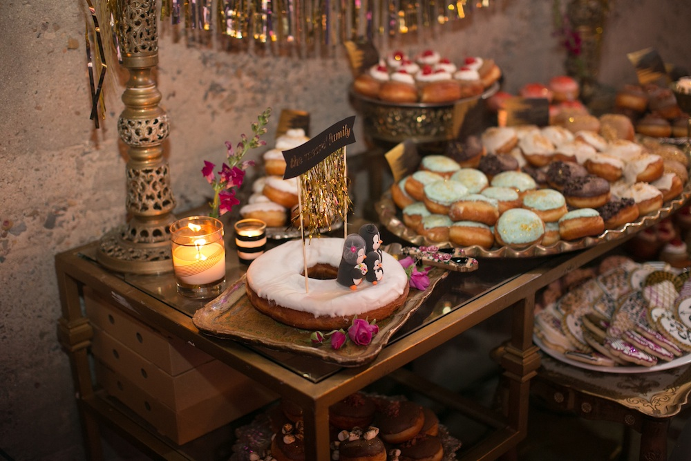 new-years-eve-12312015-desserts.jpg