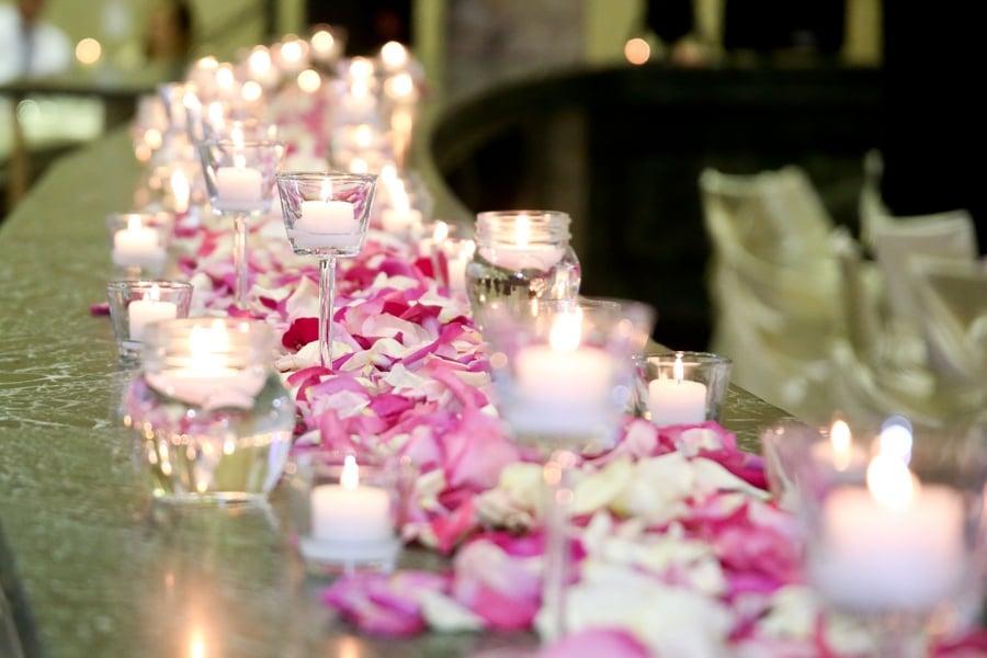 real-canada-wedding-010816-candles.jpg