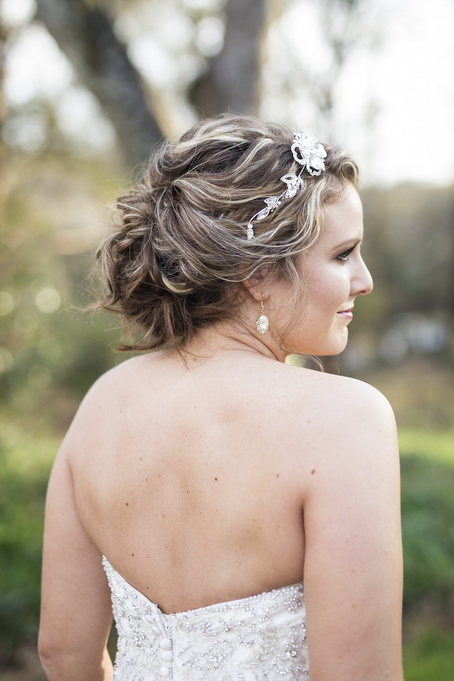 sleepy-hollow-styled-shoot-bridal-hair.jpg