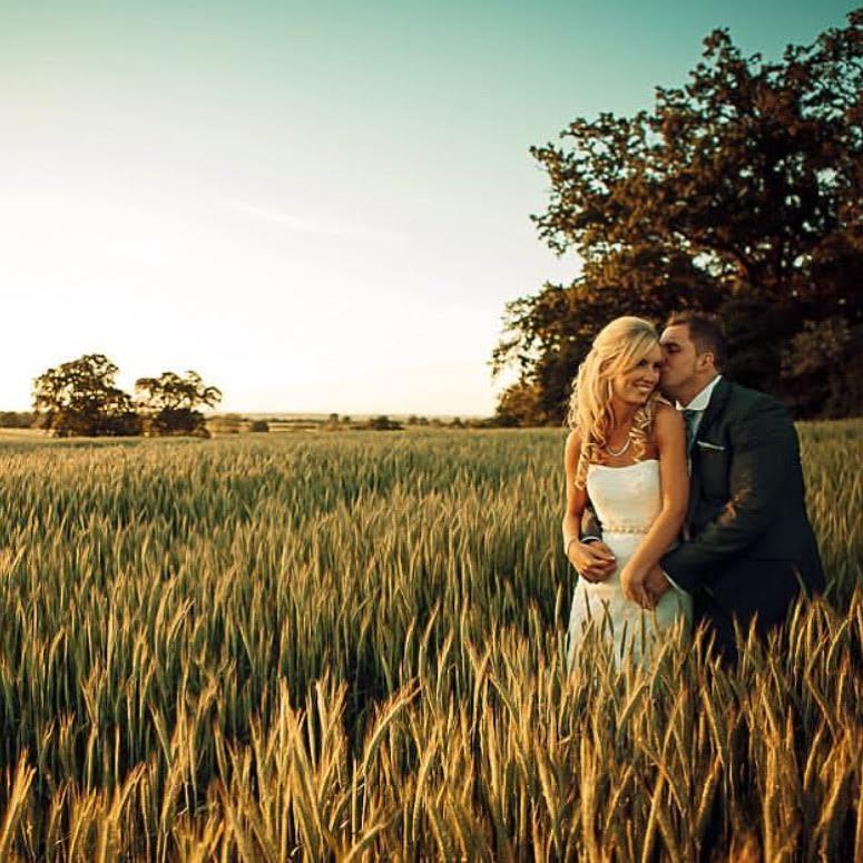 instagram-spotlight-english-countryside-060216.jpg