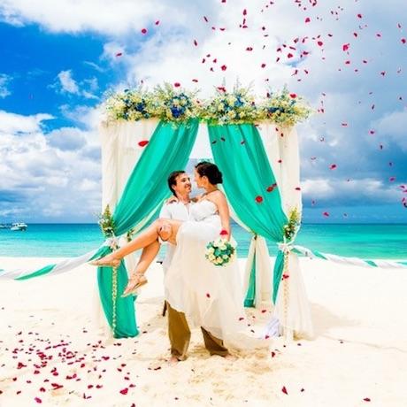 <b>Honeymoons + Destinations</b>