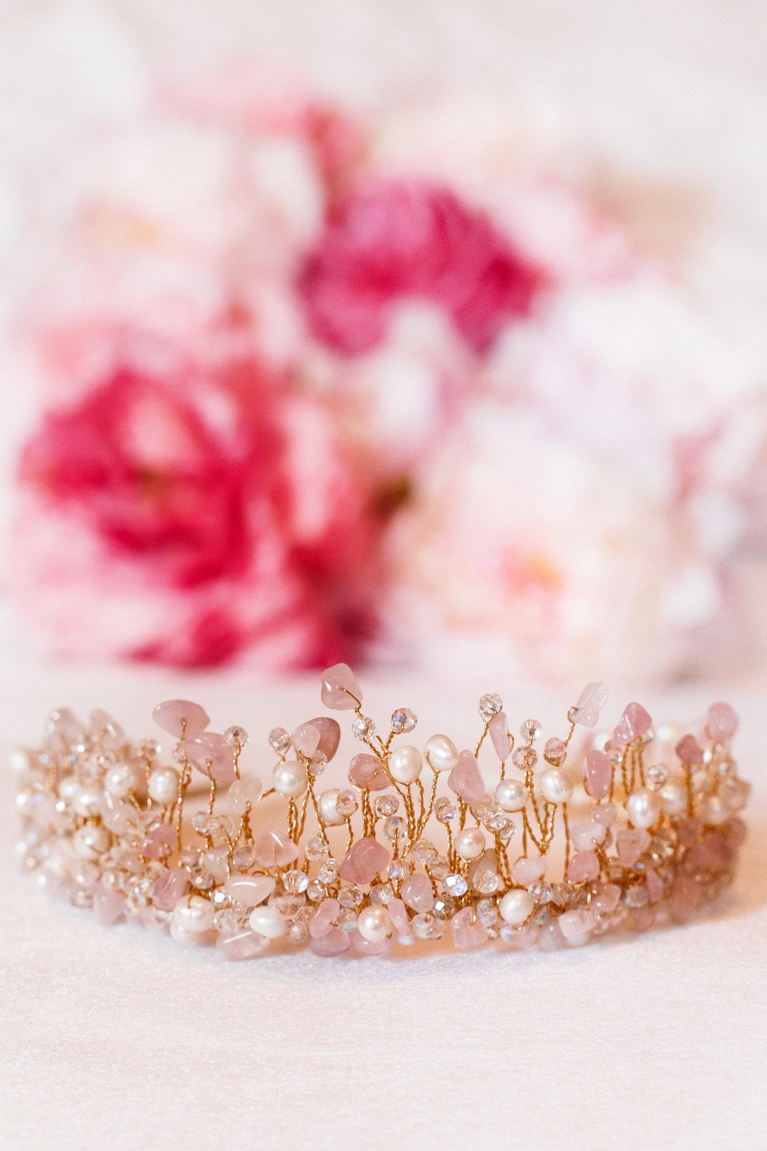 couture-bridal-accessories-090316-Fancy-Bowtique-6.jpg