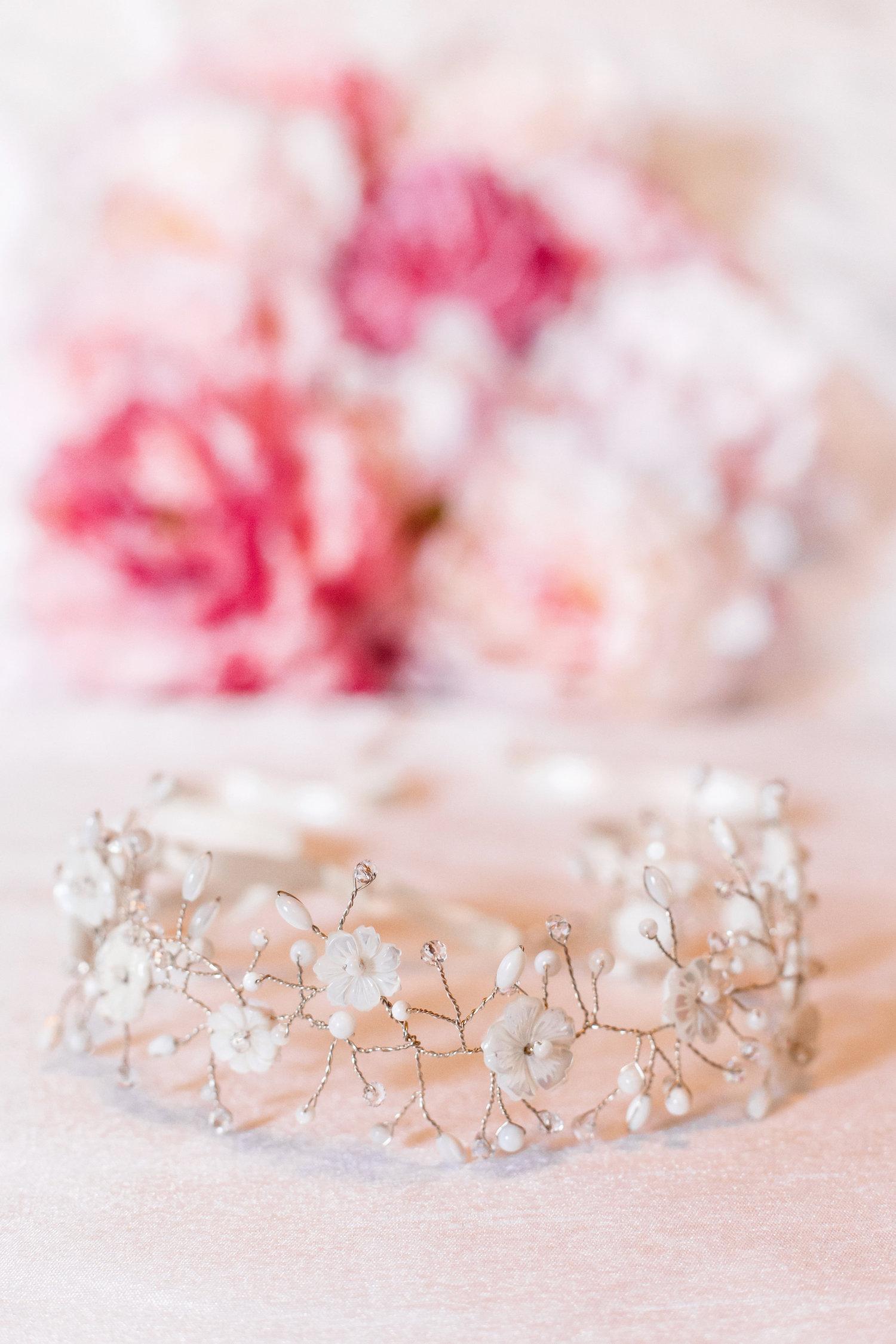couture-bridal-accessories-090316-Fancy-Bowtique-7.jpg