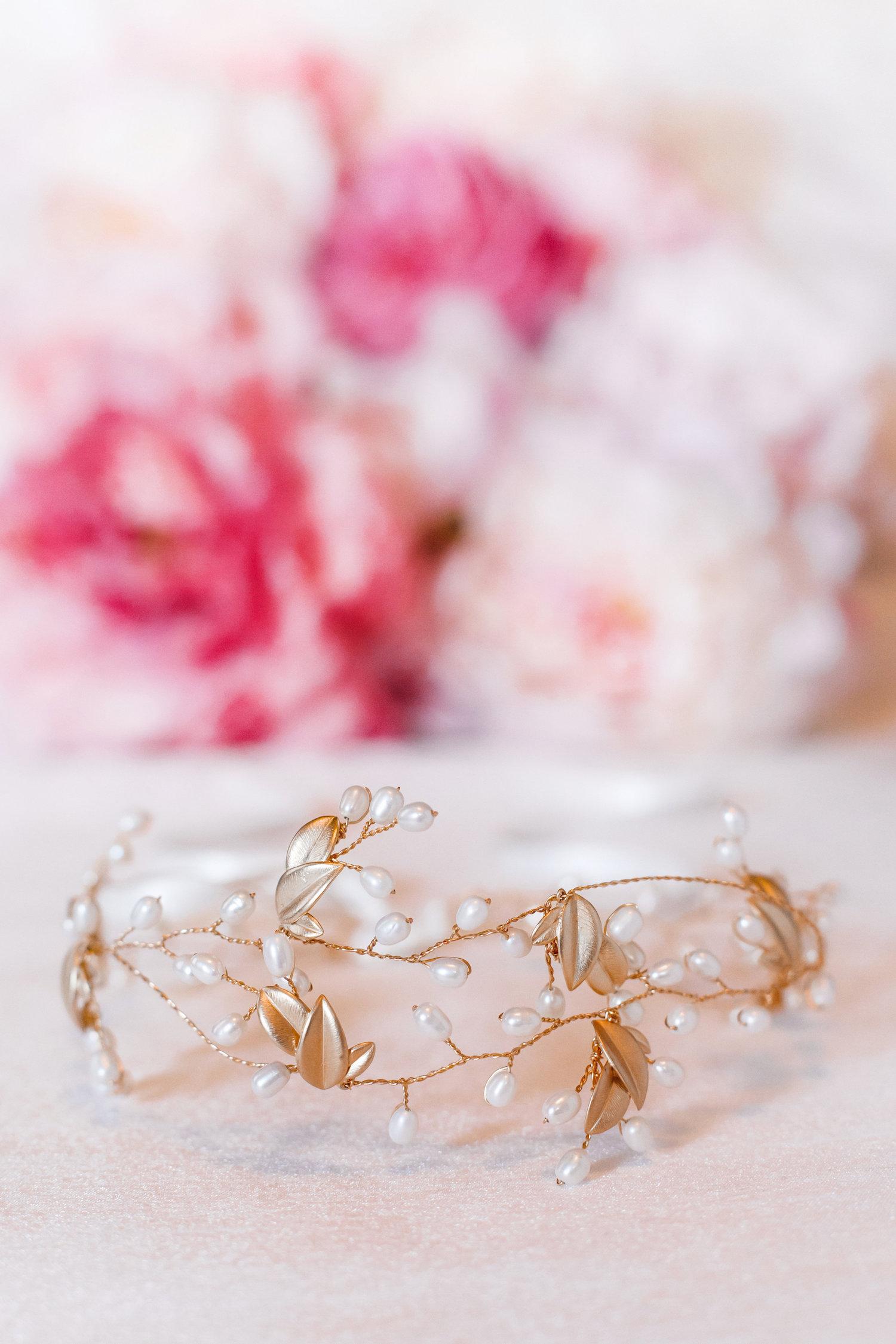 couture-bridal-accessories-090316-Fancy-Bowtique-5.jpg