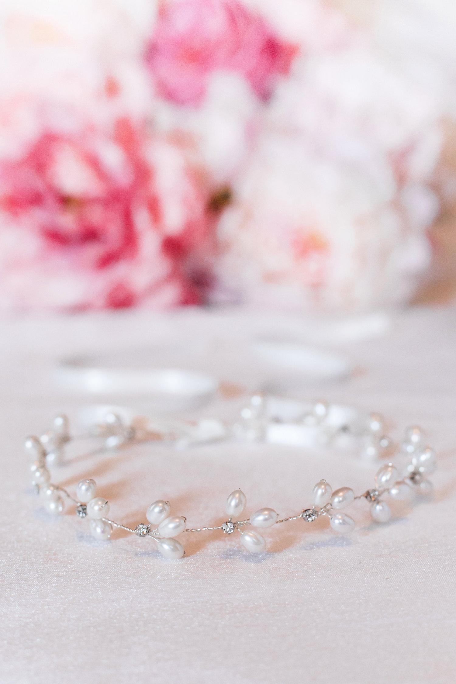 couture-bridal-accessories-090316-Fancy-Bowtique-4.jpg