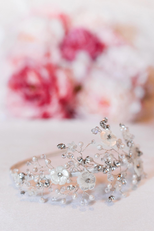 couture-bridal-accessories-090316-Fancy-Bowtique-3.jpg