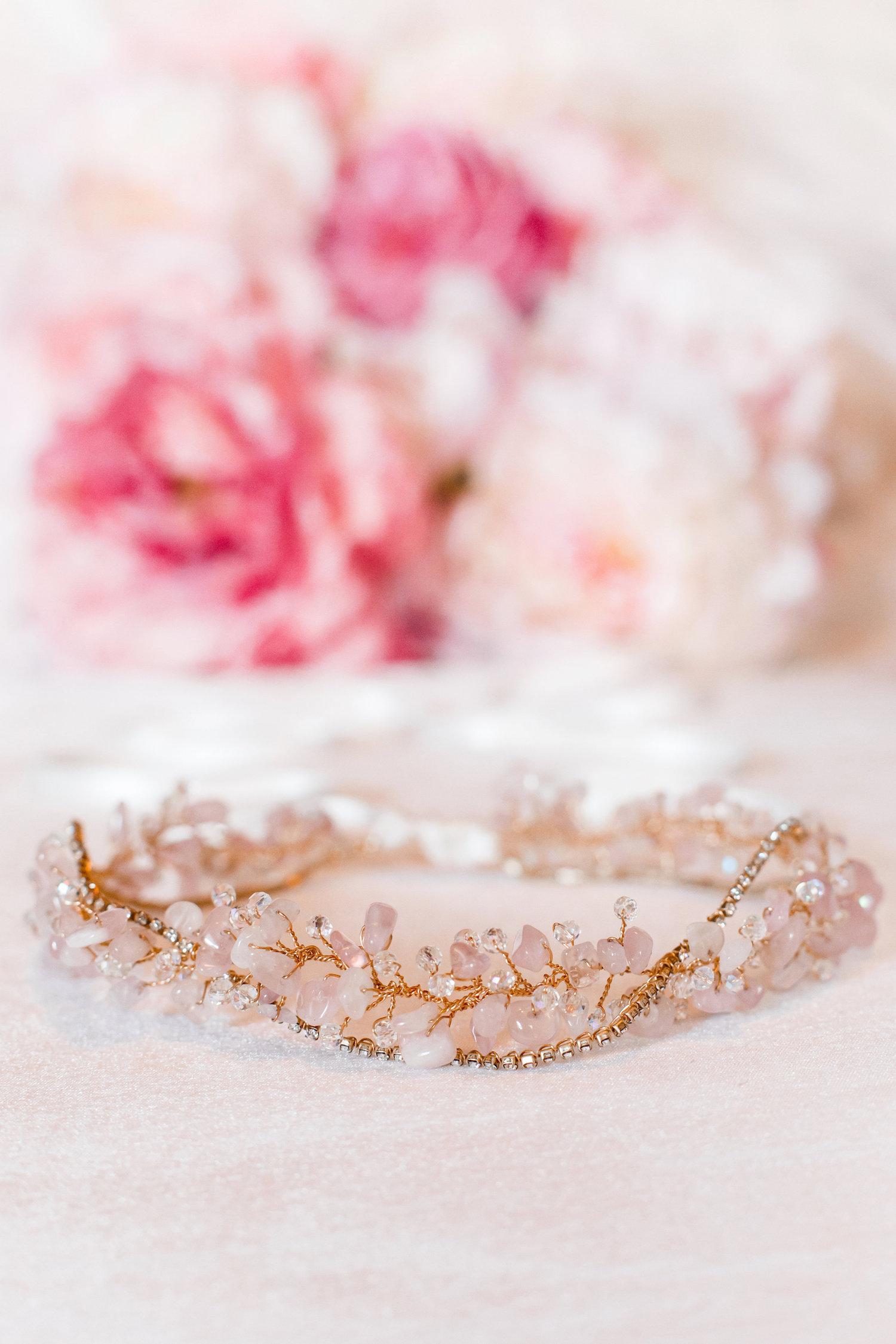 couture-bridal-accessories-090316-Fancy-Bowtique-2.jpg