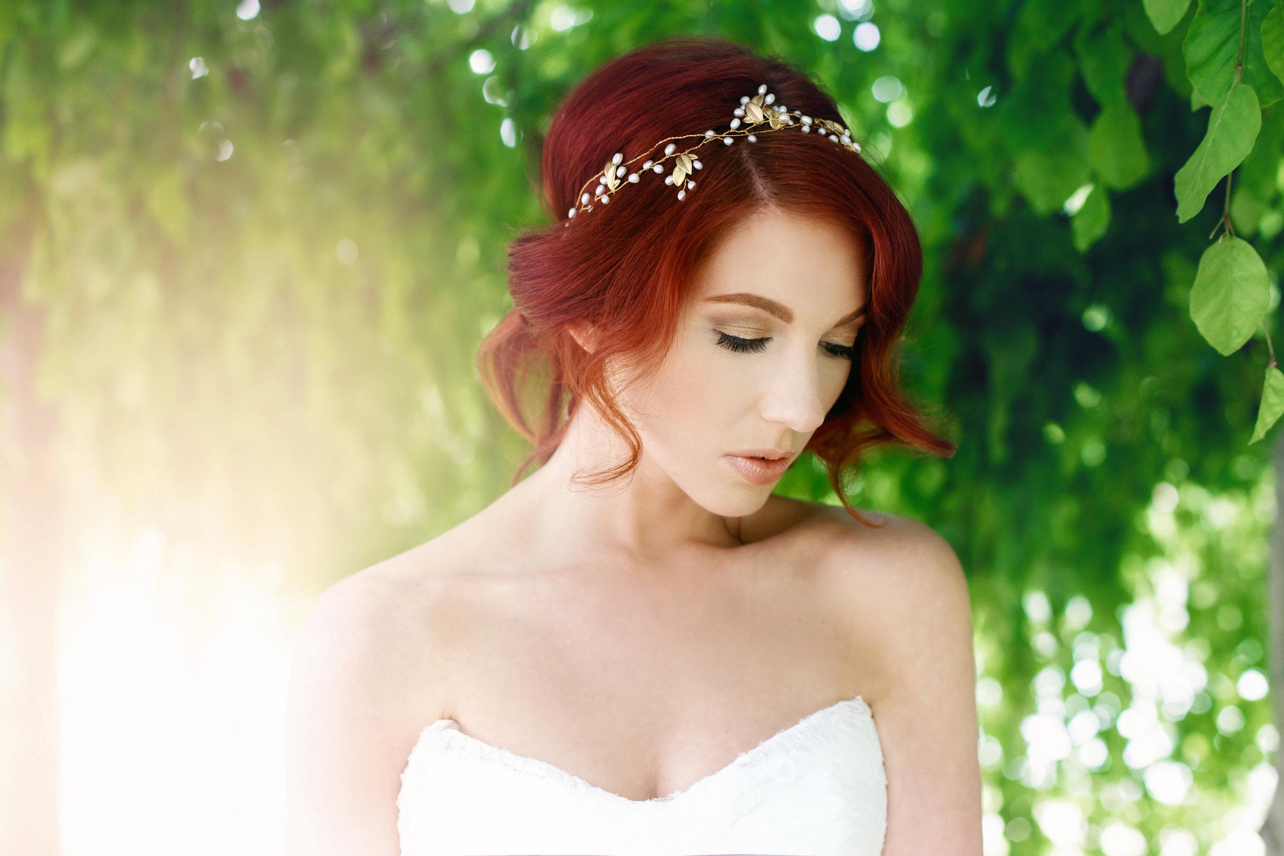 Fancy-Bowtique-hair-accessory-13.jpg
