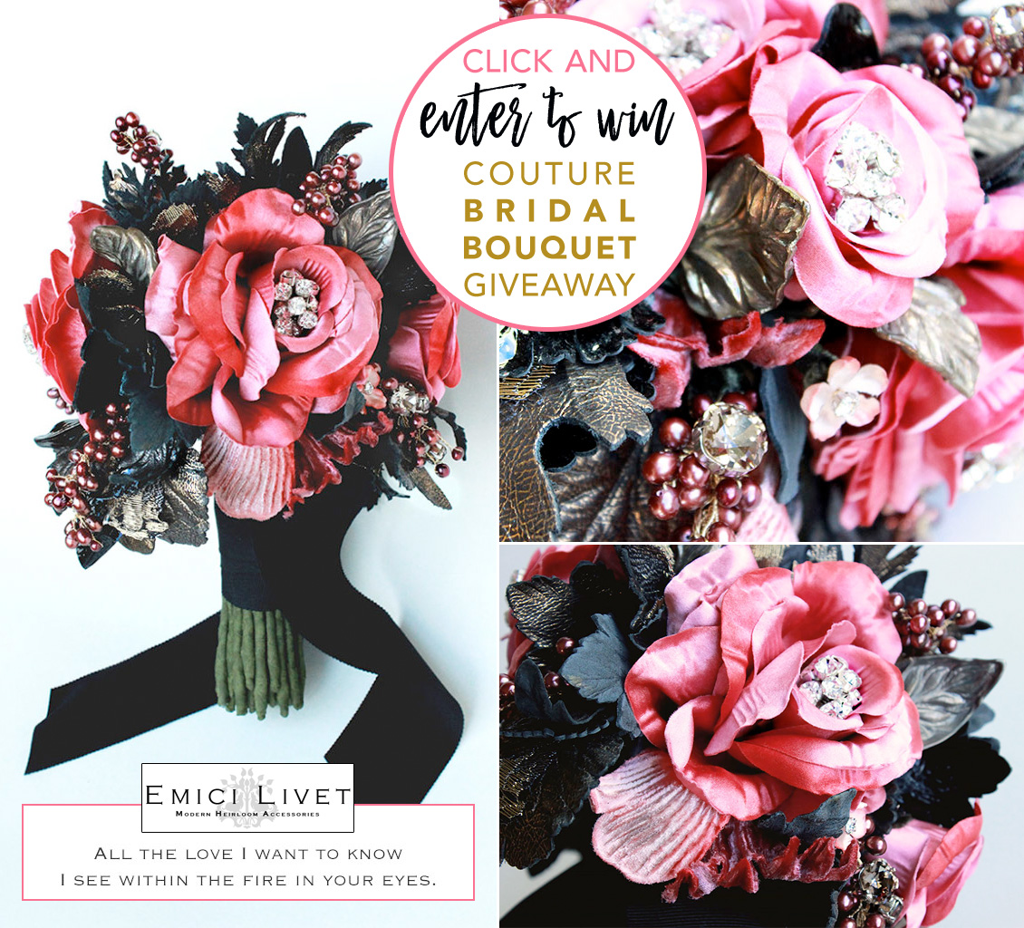 couture-bridal-bouquet-giveaway-emici-livet-091616.jpg