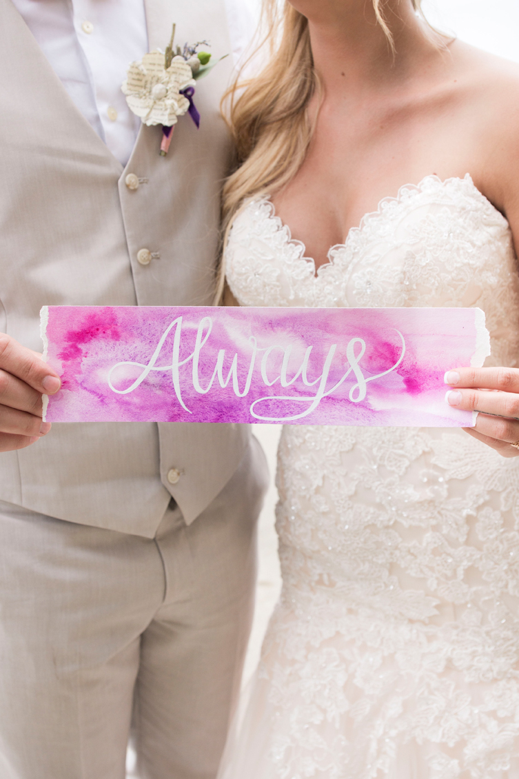 disney-harry-potter-wedding-shoot-102016-always-sign-vertical.jpg